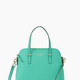 kate spade NEW YORK - cedar street maize