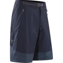 Arc'teryx - Gamma-SL-Hybrid-Short-Blue-Onyx_small