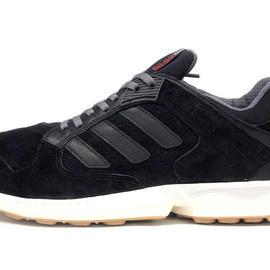 adidas - ZX5000 RSPN 80/90/00 「LIMITED EDITION」 「RUNNING INJECTION PACK/00S EXECUTION」