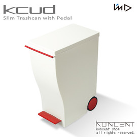 kcud dust box/square