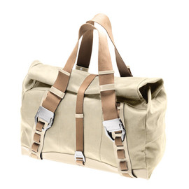 brooks - hampstead holdall l7 BROOKS HAMPSTEAD HOLDALL