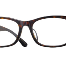 OLIVER PEOPLES - Denton 362