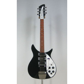 Rickenbacker - 325C64JG(selected by KOEIDO)