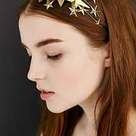 urban outfitters - Starry Night Headband