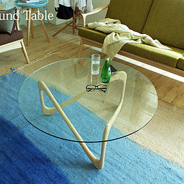 TIMELESS CRAFT - LIN Round Table