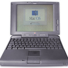 Apple - PowerBook 5300C