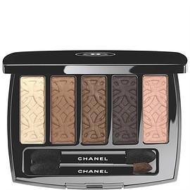CHANEL - CHANEL FALL 2015 / COLLECTION LES AUTOMNALES
