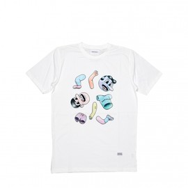 norse projects - Tshirt