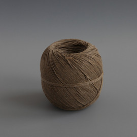 LABOUR AND WAIT - Natural Twine