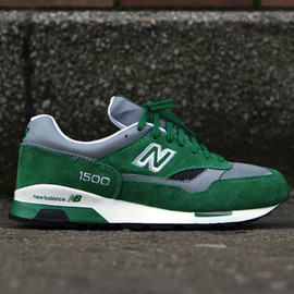 New Balance - CM1500 GG Elite Edition