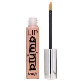 Benefit - LIP plump