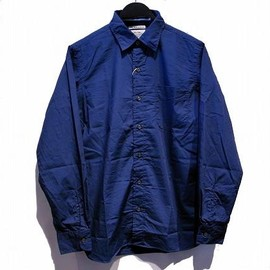 UNIVERSAL PRODUCTS - GAMBERT CUSTOM SHIRTS