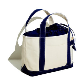 TEMBEA - TOTE BAG MEDIUM