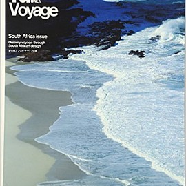 DD WAVE Co.,Ltd. - +81 Voyage South Africa issue