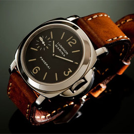 PANERAI - Luminor Marina  PAM00001