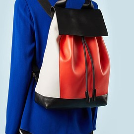 Marni - Marni Backpack