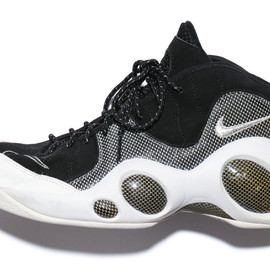 NIKE - AIR ZOOM FLIGHT 95