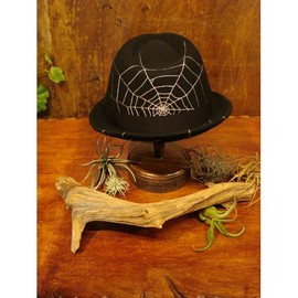 Nol - Spider Hat