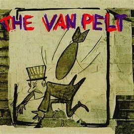 The Van Pelt - The Van Pelt