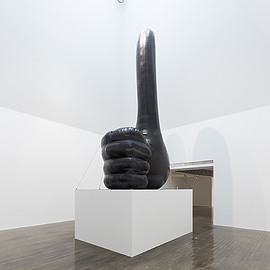 David Shrigley - really good