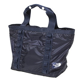 THE NORTH FACE PURPLE LABEL - Light Weight Tote Bag