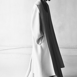 The Row - Resort 2018