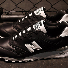 "New Balance - ew balance M577 ""made in ENGLAND"" ""LIMITED EDITION"" FB"