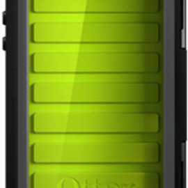 OtterBox - iPhone 5 Armor