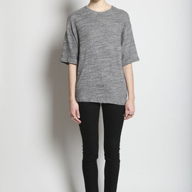 ISABEL MARANT - Eliot Top