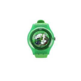 Swatch - New Gent Lacquered