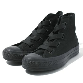 CONVERSE - ALL STAR GOA-LACE HI/オールスター ゴアレース HI