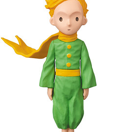 MEDICOM TOY - UDF The Little Prince