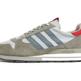 adidas - ZX 500 OG 「LIMITED EDITION for CONSORTIUM」 「世界キーアカウント限定モデル」