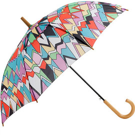henrik vibskov - Mad Print Umbrella