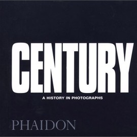 The Phaidon Atlas of Contemporary World Architecture (Travel Edition)