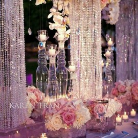 party! - Tablescape