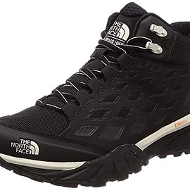 THE NORTH FACE - Endurus Hike Mid GORE-TEX