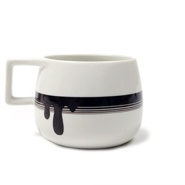 KOG × SONGBIRD DESIGN STORE. - KOG COFFEE CUP