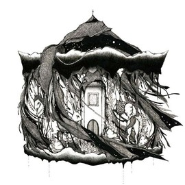 THE NOVEMBERS - To (melt into)