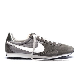 Nike - Pre Montreal Racer - New Sprint/Sail