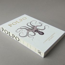 Russell Norman - POLPO: A Venetian Cookbook (Of Sorts)