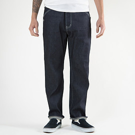 SON OF THE CHEESE - CHEESE DENIM S