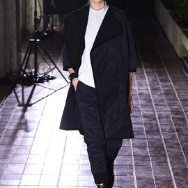 Y's - ワイズ 2014AW コレクション Gallery16