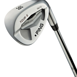PING - TOUR-S Wedge