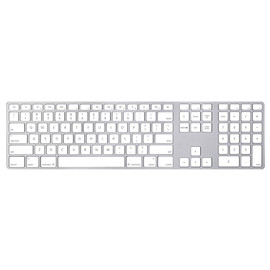 Apple - Keyboard