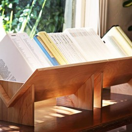 book---shop - Bookcases & shelves