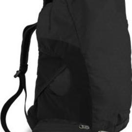 Chicobag - DayPack15 rePETe Black