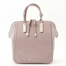 JILL by JILLSTUART - SQUARE BACKPAC