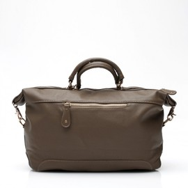 The Doctor's Bag