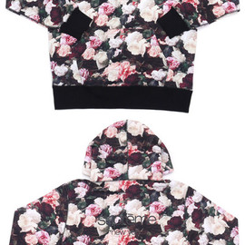 SUPREME - SUPREMEPower,Corruption,LiesPullover[プルオーバーパーカー]MULTI211-000269-059-【新品】【smtb-TD】【yokohama】